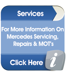 Merc Serve Services, Repairs & MOT's